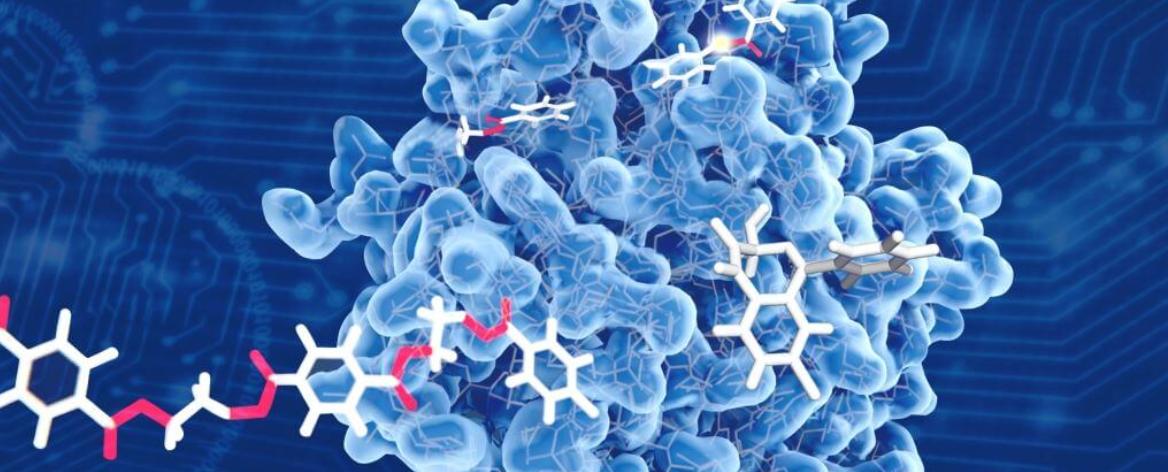 专注智能药物研发平台开发,「晶泰科技」完成超3亿美元C轮融资