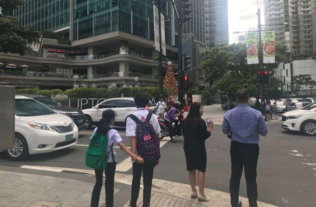 面对东南亚数字钱包大战,隔海相望的中国公司能做什么?