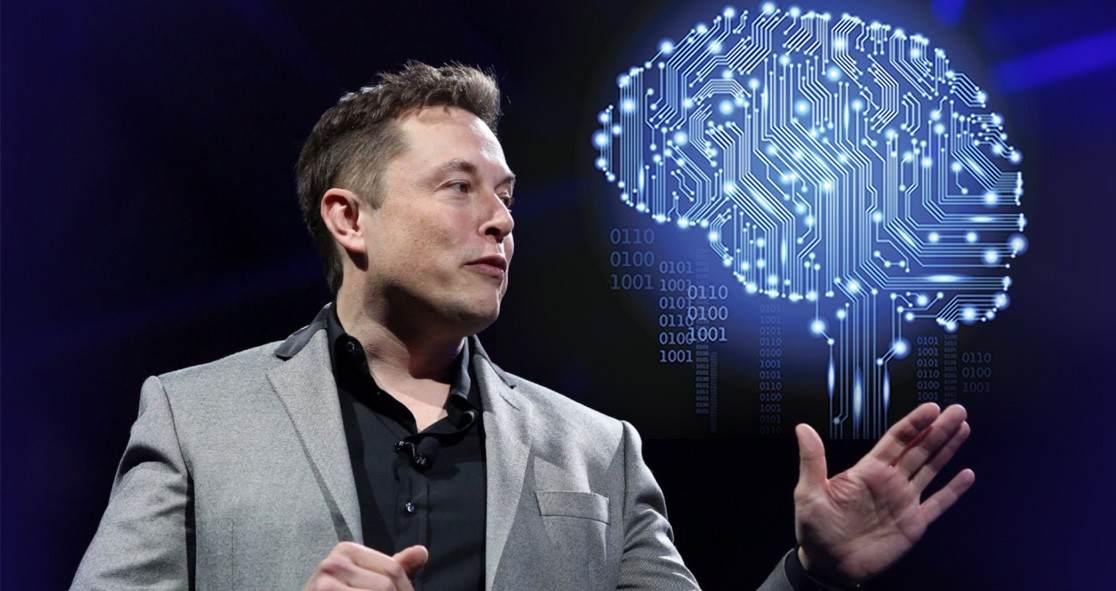 马斯克的脑机接口公司 Neuralink:能做什么,不能做什么?(上)