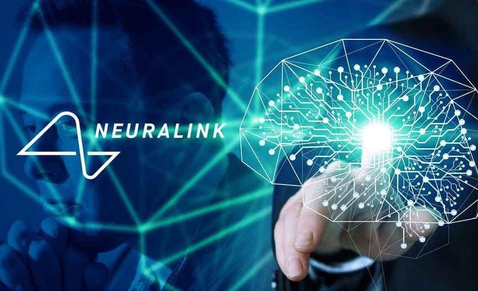 马斯克的脑机接口公司 Neuralink:能做什么,不能做什么?(下)