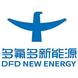 多氟多新能源-learun的合作品牌