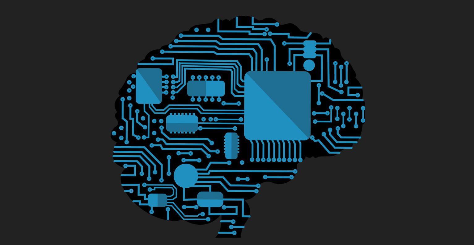 人工智能赋能患者管理,「健海科技」完成6000万元A3轮融资