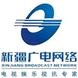 新疆广电-同洲电子的合作品牌