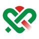 青苹果数据中心-秘塔科技的合作品牌