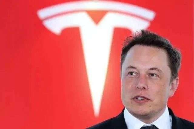《职业经理人马斯克只想认真卖车,技术革命沦为噱头?》