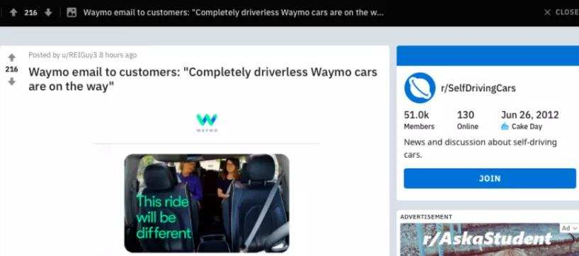 《Uber安全员担责,掩盖自动驾驶的追责困境》