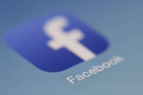 """不顾新产品带来风险更关注利润,FB谷歌Zoom都是""""坏家伙""""?"""