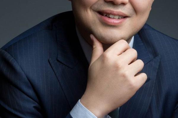 君盛投资李昊:VC行业观察之(一)绝大多数VC从业人员并不懂这个行业