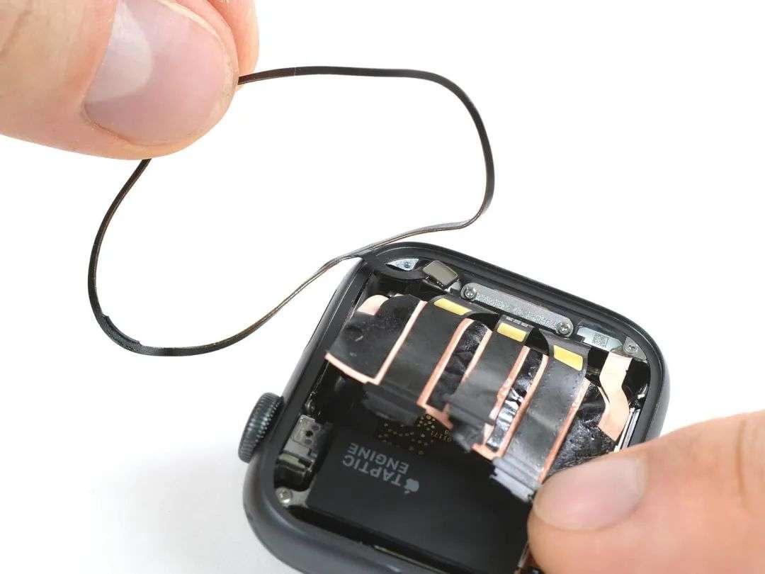 v2 1fc450eb2d1943ddb7f81d329038f6f5 img 000 - 为什么 Force Touch 逐渐被苹果舍弃了?