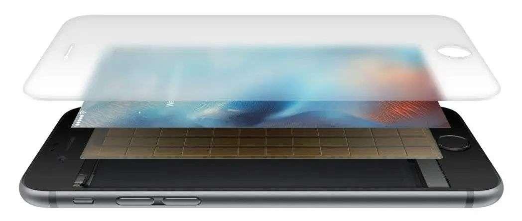 v2 2b08c43aede14b7ba6db0ba00f0fd57e img 000 - 为什么 Force Touch 逐渐被苹果舍弃了?