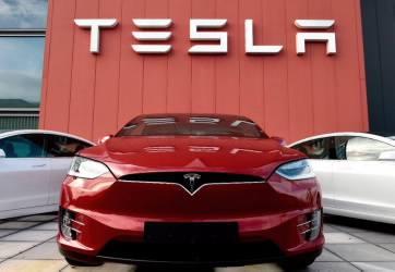 v2 2c6a4ecbcb214749a4b4a66f3138c536 img jpg - 特斯拉将在3年后推17万低价新车,2020年产量要提升至50万