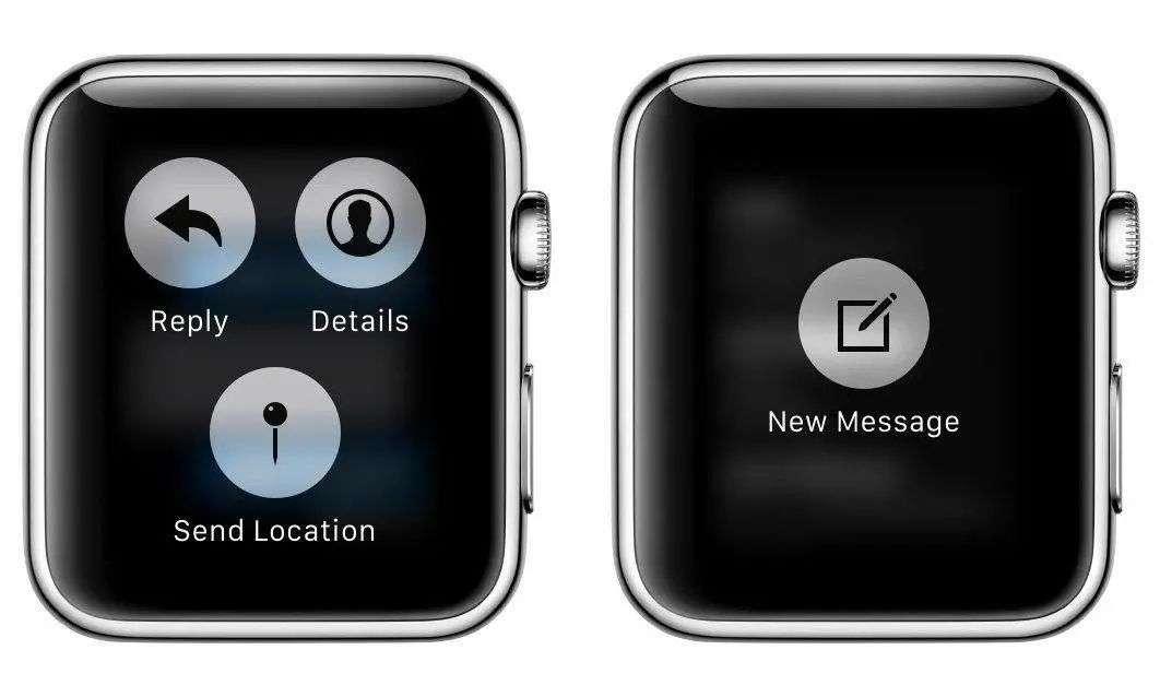 v2 5d9f4ccce0a842eb98200bb69d96b1a6 img 000 - 为什么 Force Touch 逐渐被苹果舍弃了?