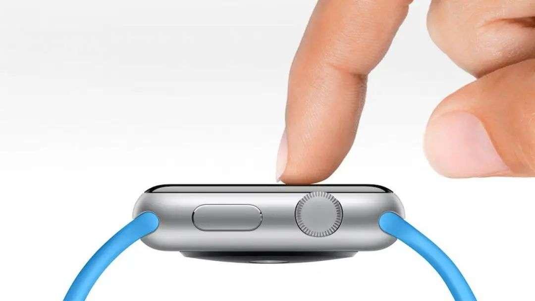 v2 762d76e867ae484bae1592ca6c100d78 img 000 - 为什么 Force Touch 逐渐被苹果舍弃了?