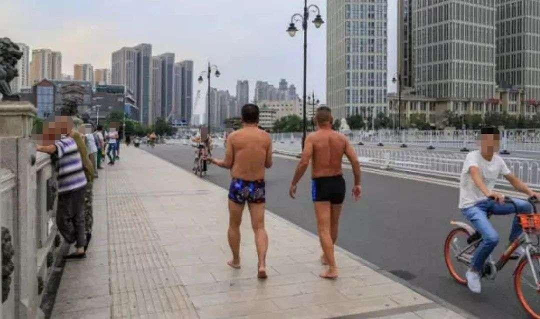 v2 81dcec63cb484ee08493e5c4dd210393 img 000 - 有多少天津人在排队跳河?