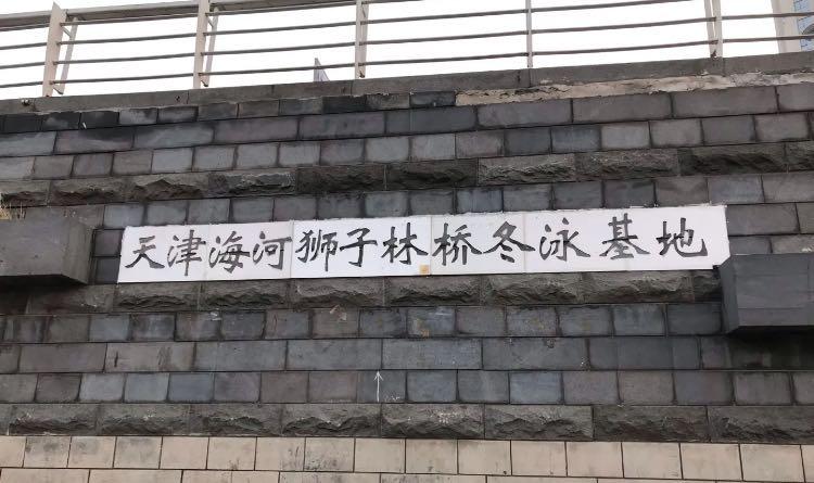 v2 85ec80b4bad64fb0a9eff3c021c84702 img 000 - 有多少天津人在排队跳河?