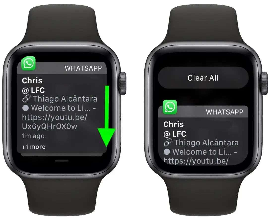 v2 a89713290aed4cc999e9a90f396d6375 img 000 - 为什么 Force Touch 逐渐被苹果舍弃了?