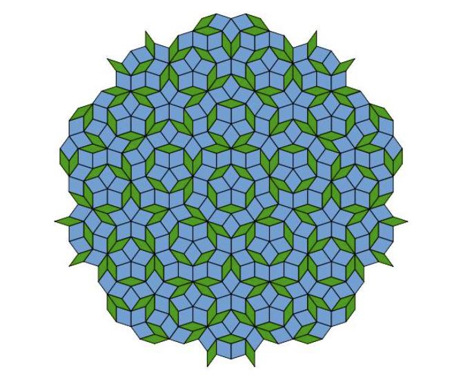 v2 ab17d0ce3ecb44fba210b891d5566e10 img 000 - 这个当过艺术家哲学家文学家的数学家,用获得了诺贝尔物理学奖证明了数学的重要性