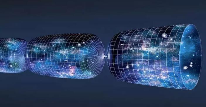 v2 f51e863486294471b6c45dcfa4196266 img 000 - 这个当过艺术家哲学家文学家的数学家,用获得了诺贝尔物理学奖证明了数学的重要性