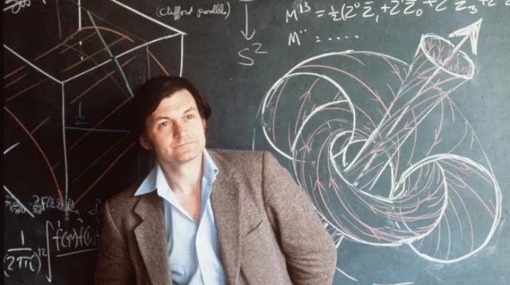 v2 f7ba443b9014476199611e253bf7e003 img 000 - 这个当过艺术家哲学家文学家的数学家,用获得了诺贝尔物理学奖证明了数学的重要性