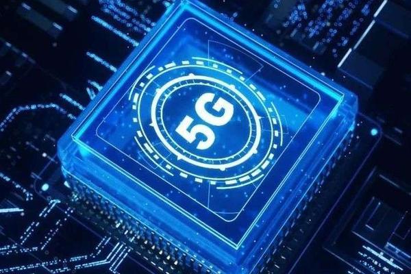 华为鲁勇:5G发展不能「单打独斗」