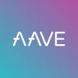 Aave-派盾科技PeckShield的合作品牌