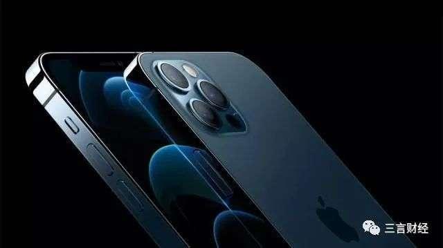 为何苹果取消附赠耳机和充电器?迟到者的不得已为之