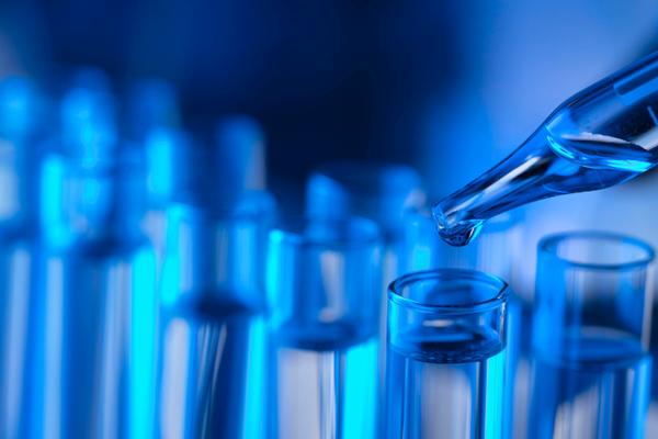 聚焦抗肿瘤创新药,「天科雅」用国际前沿的免疫疗法解决实体瘤难题