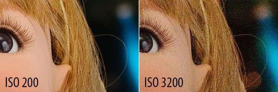 v2 002c1a12b16a4d99b7b754583238995d img 000 - 为什么 iPhone 12 Pro Max 拍照那么强?靠的全是它