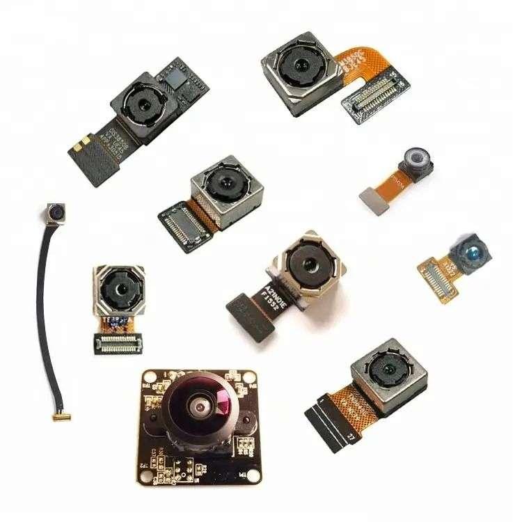 v2 263f74d12f974cc18d50598ee3736cff img 000 - 为什么 iPhone 12 Pro Max 拍照那么强?靠的全是它