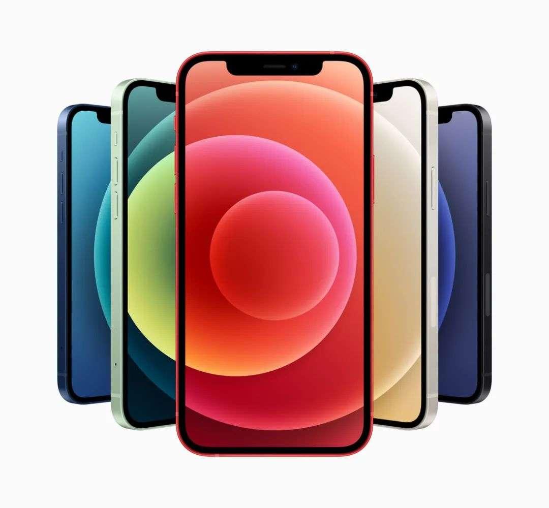 iPhone 12 今晚应该买哪款?在哪买更便宜?这篇文章告诉你