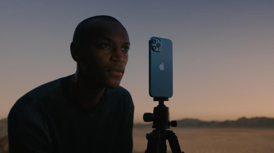 v2 a44f87533a864c57aecdafd9b88f2a62 img 000 - 为什么 iPhone 12 Pro Max 拍照那么强?靠的全是它