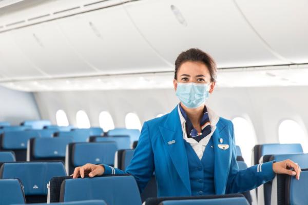 内幕故事:疫情下悲惨的全球航空业(中)