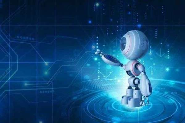 AI机器人大规模上岗之后,我们会变得更好吗?