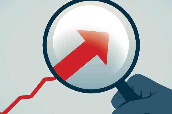 此牛非彼牛:华尔街相信A股还能涨