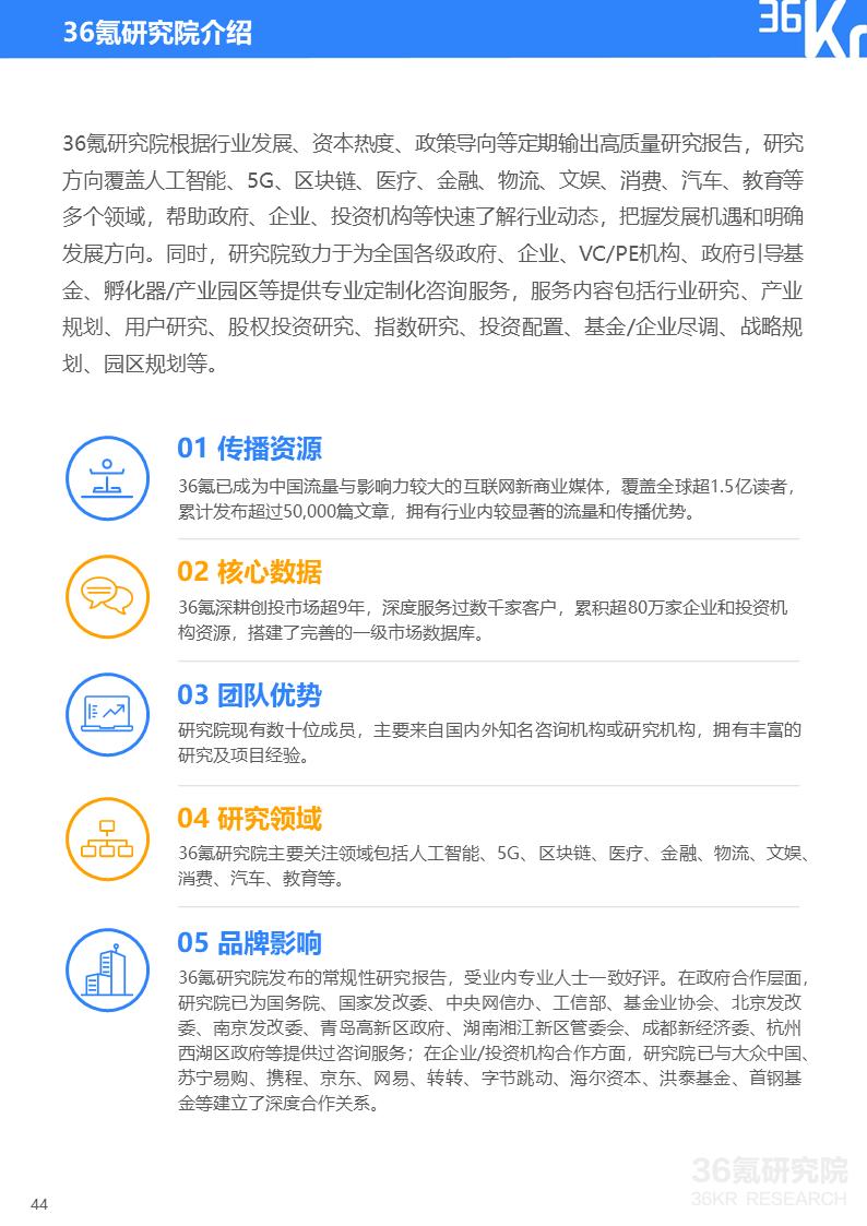 2020年中国泛资讯行业研究报告插图44