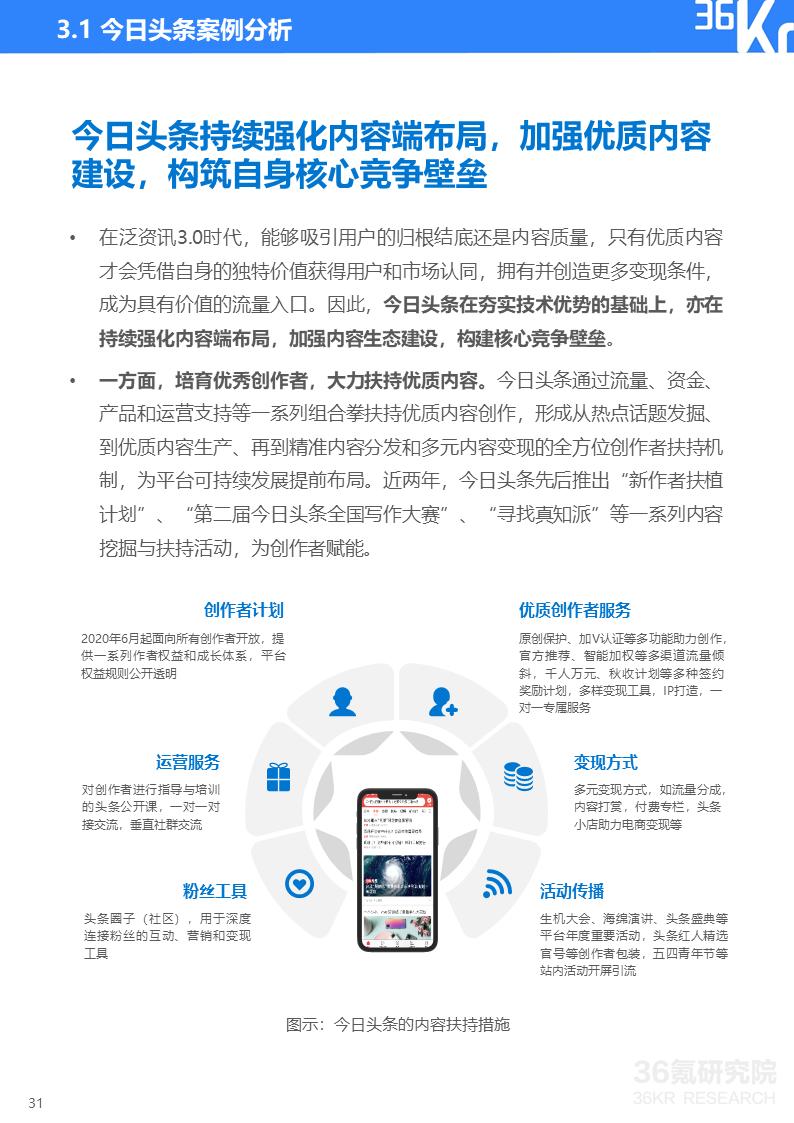 2020年中国泛资讯行业研究报告插图31