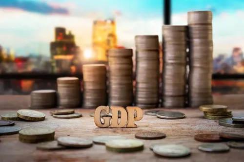 三季度经济数据传递出怎样的信号?