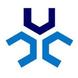 南源电力-8Manage PM的合作品牌