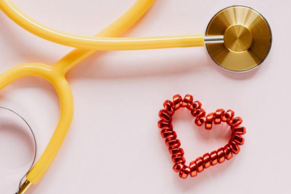大健康产业快车道上,心脏卫士如何在冷门赛道破局而出?