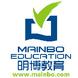明博教育-墨丘科技的合作品牌