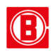中国海外宏洋集团-码匠云的合作品牌