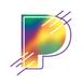 Pandora-BitBucket的合作品牌