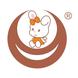 小白兔口腔-LinkedCare领健的合作品牌