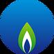 深圳燃气-采贝教育的合作品牌