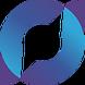 捷昌驱动-涂鸦智能的合作品牌
