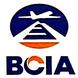 北京首都国际机场-瑞为技术的合作品牌
