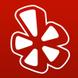 Yelp-DataVisor维择科技的合作品牌