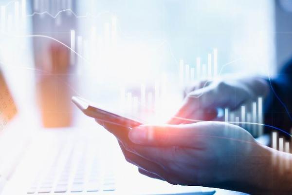锁定中大型企业的数字化转型市场,「GrowingIO」 发布增长平台