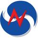 南北软件-小秘的合作品牌