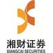 湘财证券-SeaTable的合作品牌